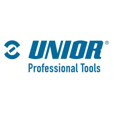 Unior Professional Tools