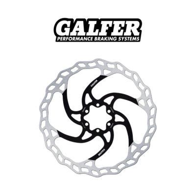 Galfer Brake Discs