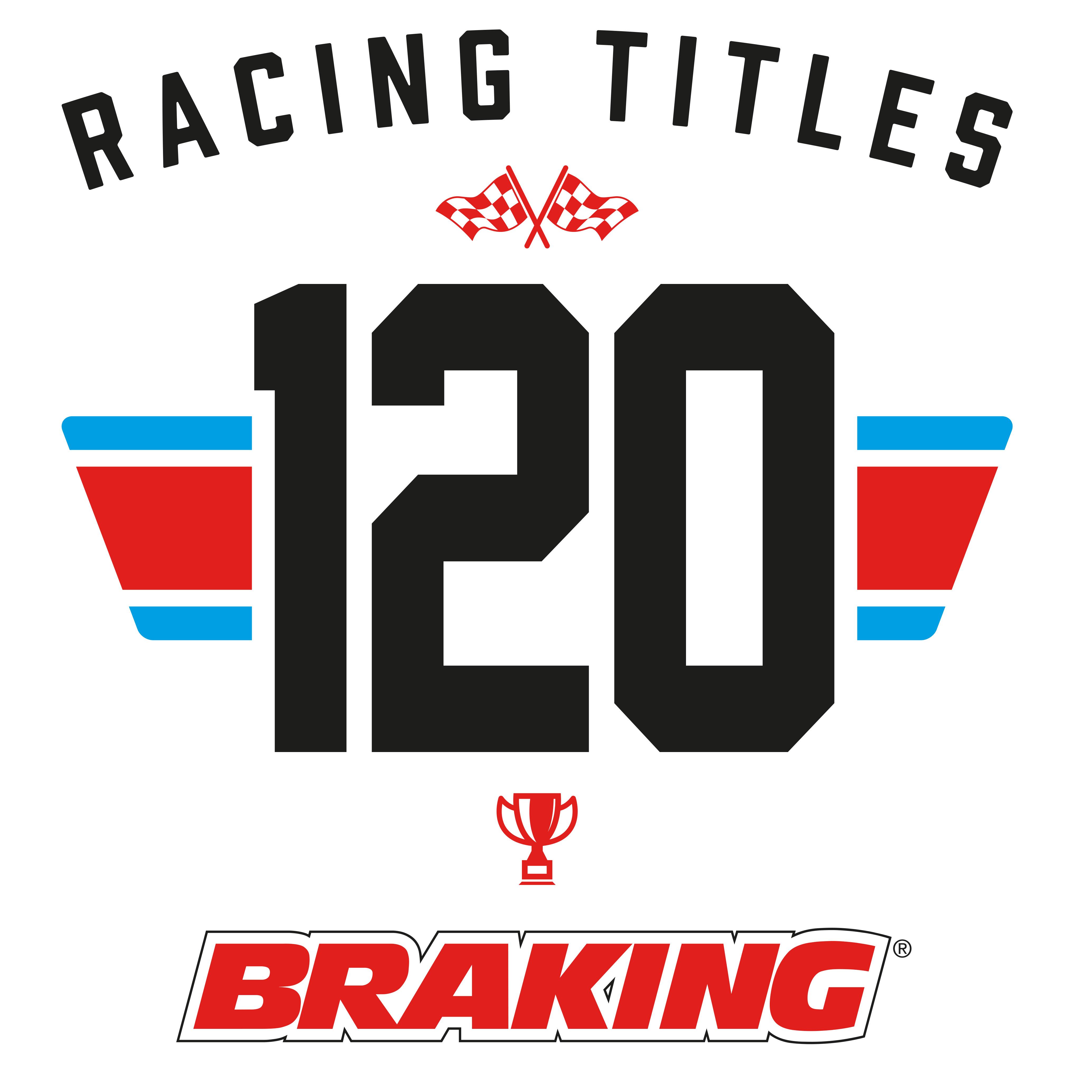 logo_titoli_120