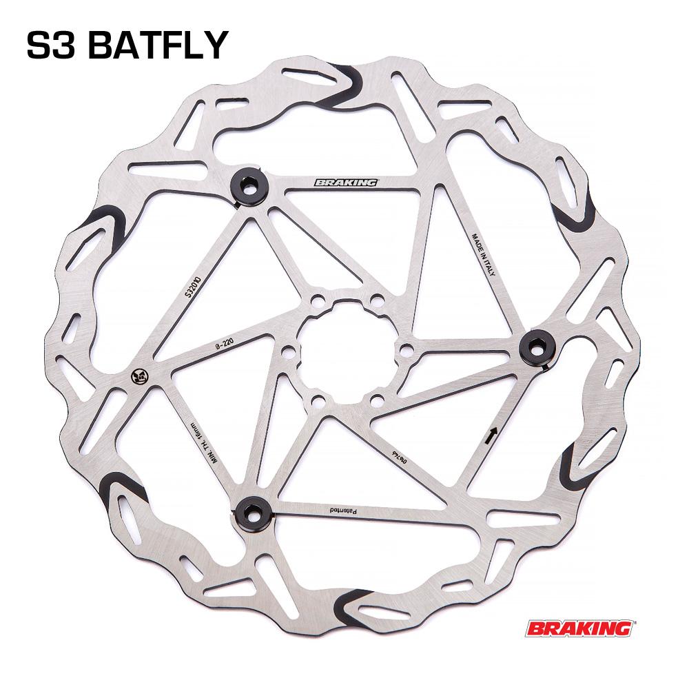 s3_batfly_disc